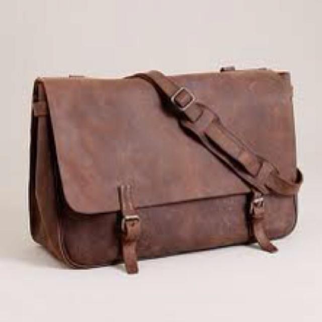 VIDA Leather Statement Clutch - Luscious Looker by VIDA lz0qs