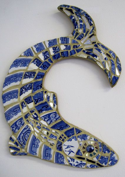 Mosaic Art & Craft Supplies available online from www.mosaictiles.com.au  #mosaicartcraft #mosaicart #mosaicsupplies