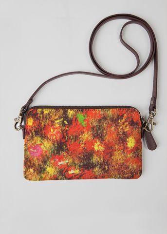 VIDA Statement Bag - Cloudy Morning Bag by VIDA yo3Y4A