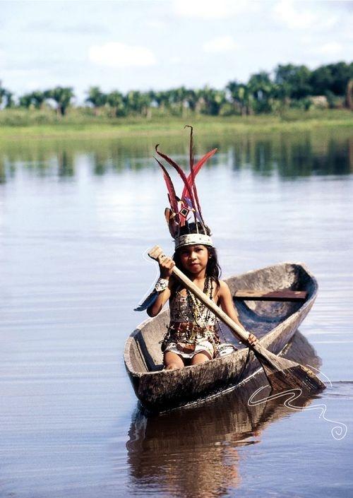 Iquitos- Peru  VAMOS MI REINA TU PUEDES LLEGAR A LA META