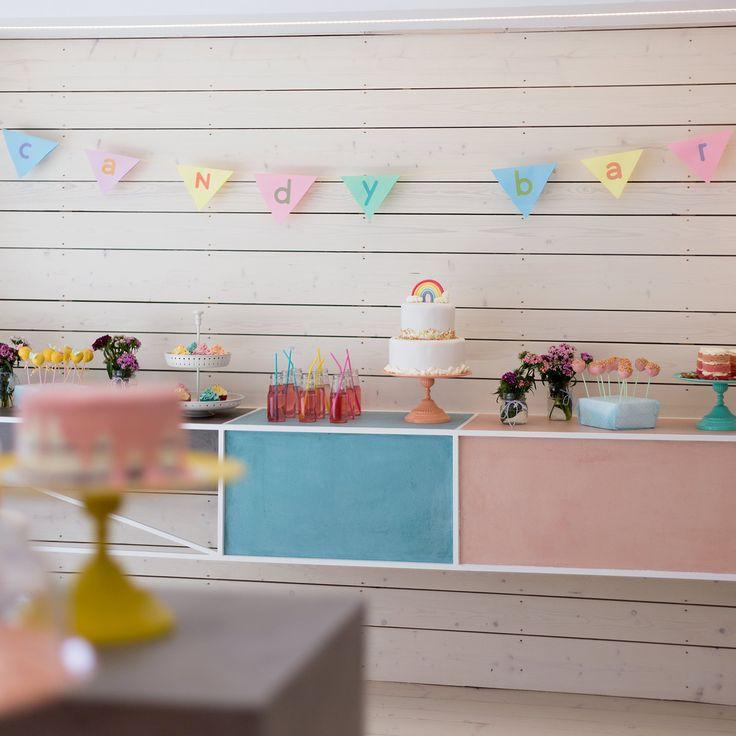To Mokpo είναι το νέο creative cake shop που άνοιξε στο κέντρο του Χαλανδρίου για να δημιουργήσει τα cakes των ονείρων σας. Το μενού του Mokpo περιλαμβάνει λαχταριστά cakes, mini cakes, τούρτες, treats, cookies, cupcakes, αλλά και lactose free και vegan desserts. Οι γεύσεις του Mokpo αλλάζουν συνεχώς ανάλογα με τα υλικά κάθε εποχής. Το […]