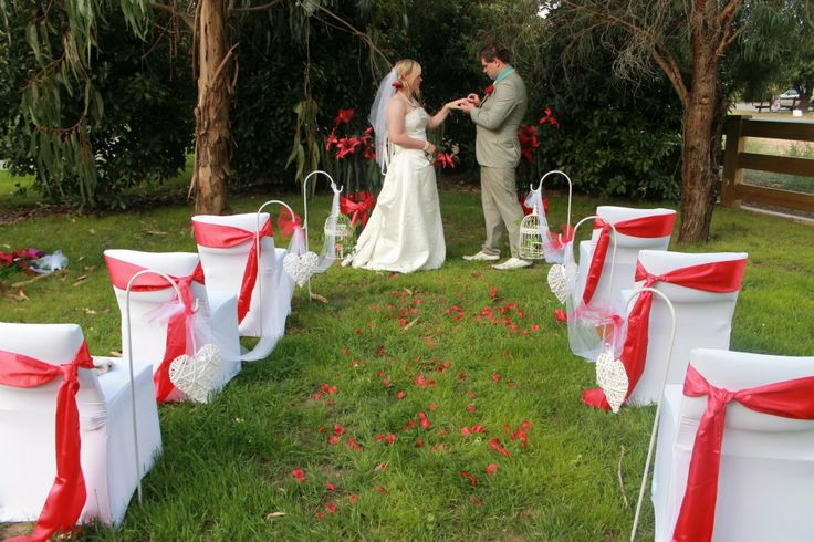 Wedding and Event decorating and Hire.0409 332 379