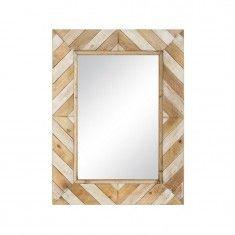 17 best images about espejos decorativos on pinterest buy mirror venetian and metals - Espejos etnicos ...