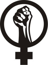 "Anarcha-feminism combines anarchism with feminism. Anarcha-feminists believe that the struggle against patriarchy is an essential part of class struggle, and the anarchist struggle against the state. In essence, the philosophy sees anarchist struggle as a necessary component of feminist struggle and vice-versa. L. Susan Brown claims that ""as anarchism is a political philosophy that opposes all relationships of power, it is inherently feminist""."