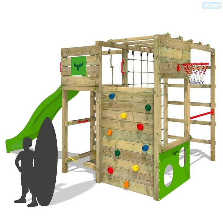 die besten 25 reckstange ideen auf pinterest reckstange garten kletternetz und kletterger ste. Black Bedroom Furniture Sets. Home Design Ideas