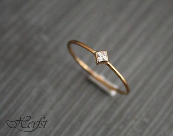 21+ Is jewelry insurance worth it reddit information