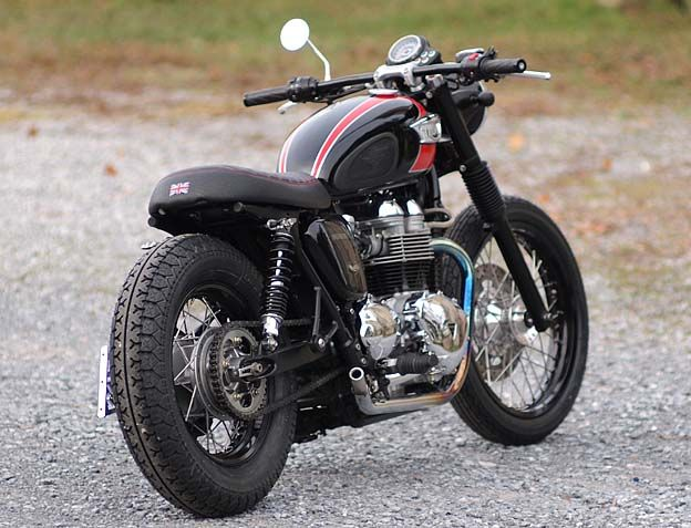 best 20+ cafe racer forum ideas on pinterest | cafe racer bikes