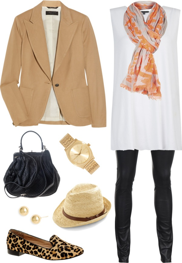 """camel blazer 