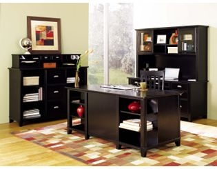 Havertys Durbin Home Office Collection Things I Would