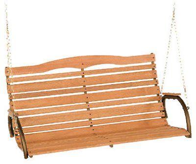 17 Best Ideas About Garden Swing Seat On Pinterest