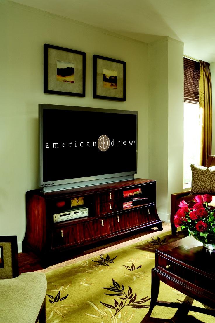 Bob Mackie Collection 591 ENTERTAINMENT UNIT #bobmackie #designer  #americandrew #entertainmentunit #
