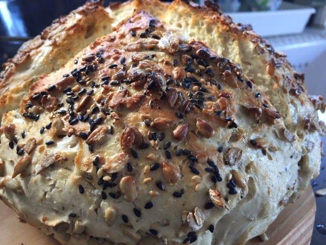 O Clube do Bolinho: Pão macio e fofinho em 35 minutos :)