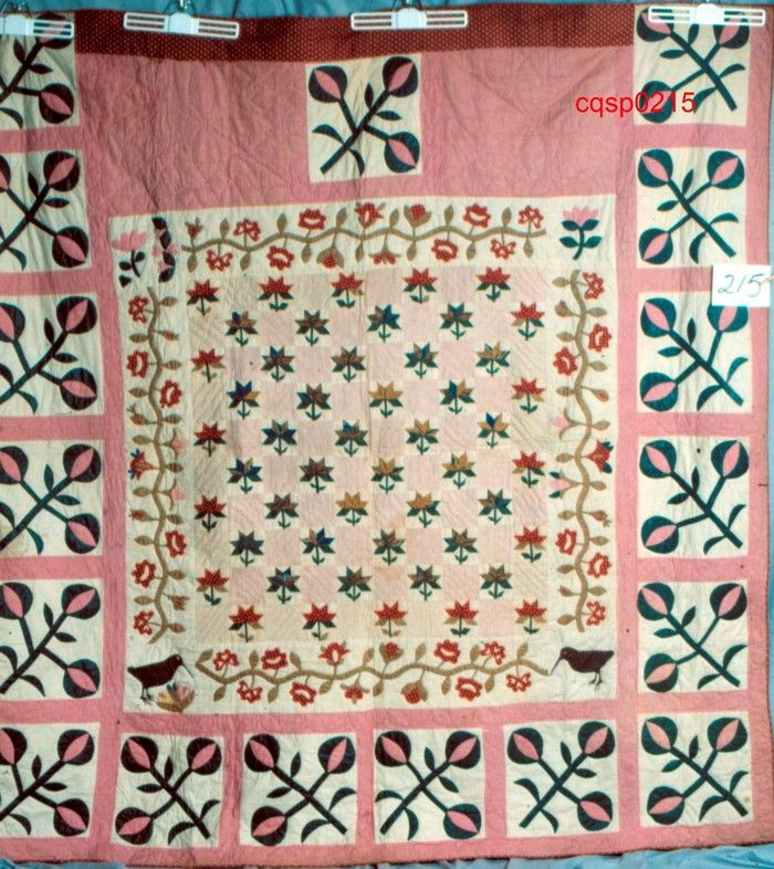 essays about quilts The quilt alliance established the ardis james qsos scholars program in 2013   original research to disseminate as essays, exhibitions, curricular materials,.