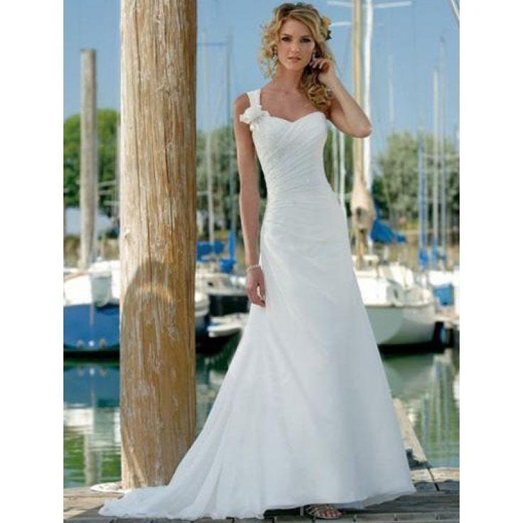 Bridesmaid dresses cheap nz domains