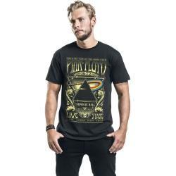 Pink Floyd Dark Side Of T-ShirtEmp.de