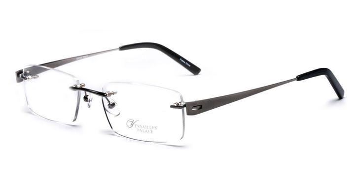 10 Images About Glasses Amp Frames On Pinterest Eyeglass