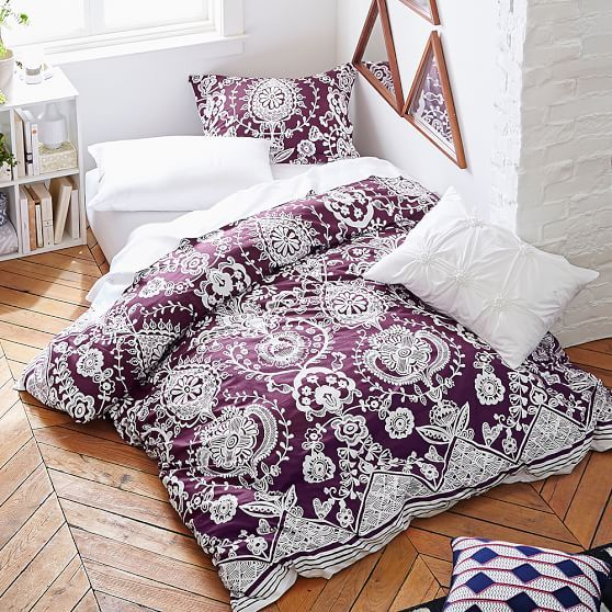 1000 Ideas About Duvet Covers On Pinterest Bed Cover
