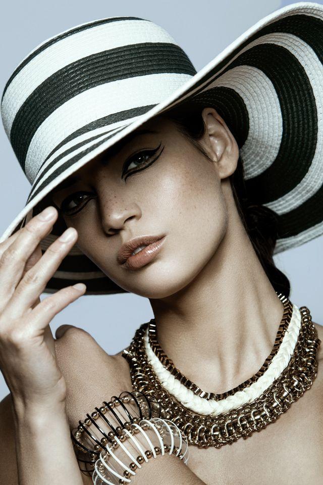 agency, Hungary, girls, model, Fashion, photography, girl,bodogansandor, Budapest, studio, Canon, 5DMarkII