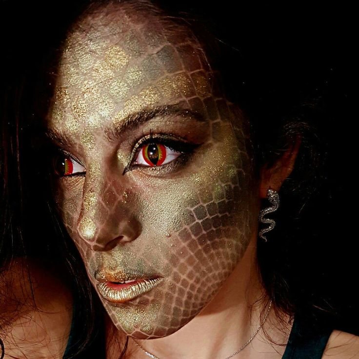 12 best makeup fx images on Pinterest | Makeup, Halloween and Make up