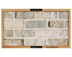 162 best images about rustic brick on pinterest open for Porte cochere vs carport