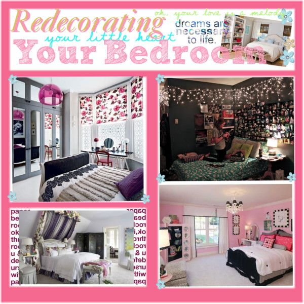 17 best images about home redo on pinterest master for Redecorating your bedroom