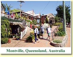 Montville
