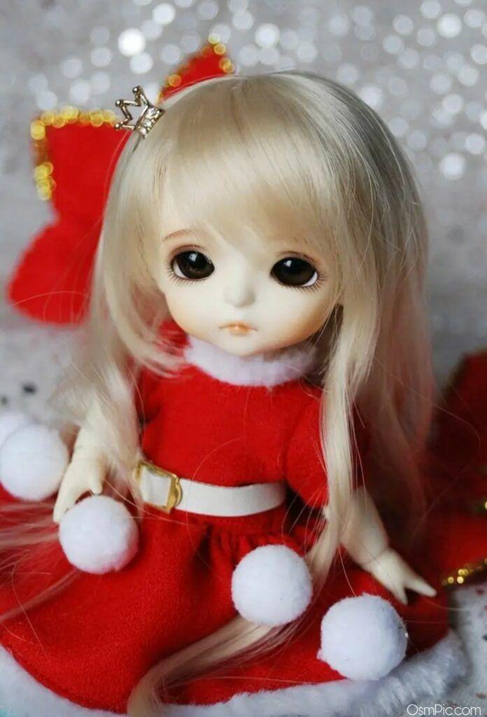 Most Beautiful Barbie Doll Wallpaper Download Cute Baby Dolls Pretty Dolls Beautiful Dolls
