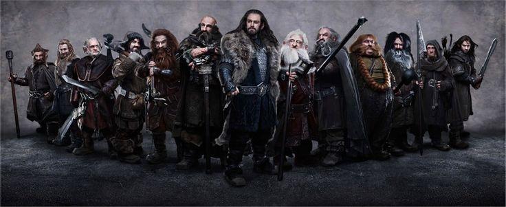 estampa caneca temática senhor dos aneis (hobbit 1)