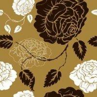 - New Romantic Rosa