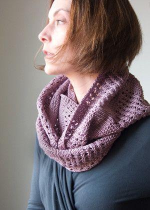 626 Best Scarf Hat Cowl Images On Pinterest Knit Crochet Knit