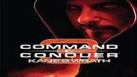 Command & Conquer 3: Kane's Wrath Save Game 100% Complete | Save Games Download Collection