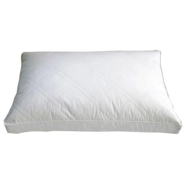 Goose Feather Pillow   Joss & Main
