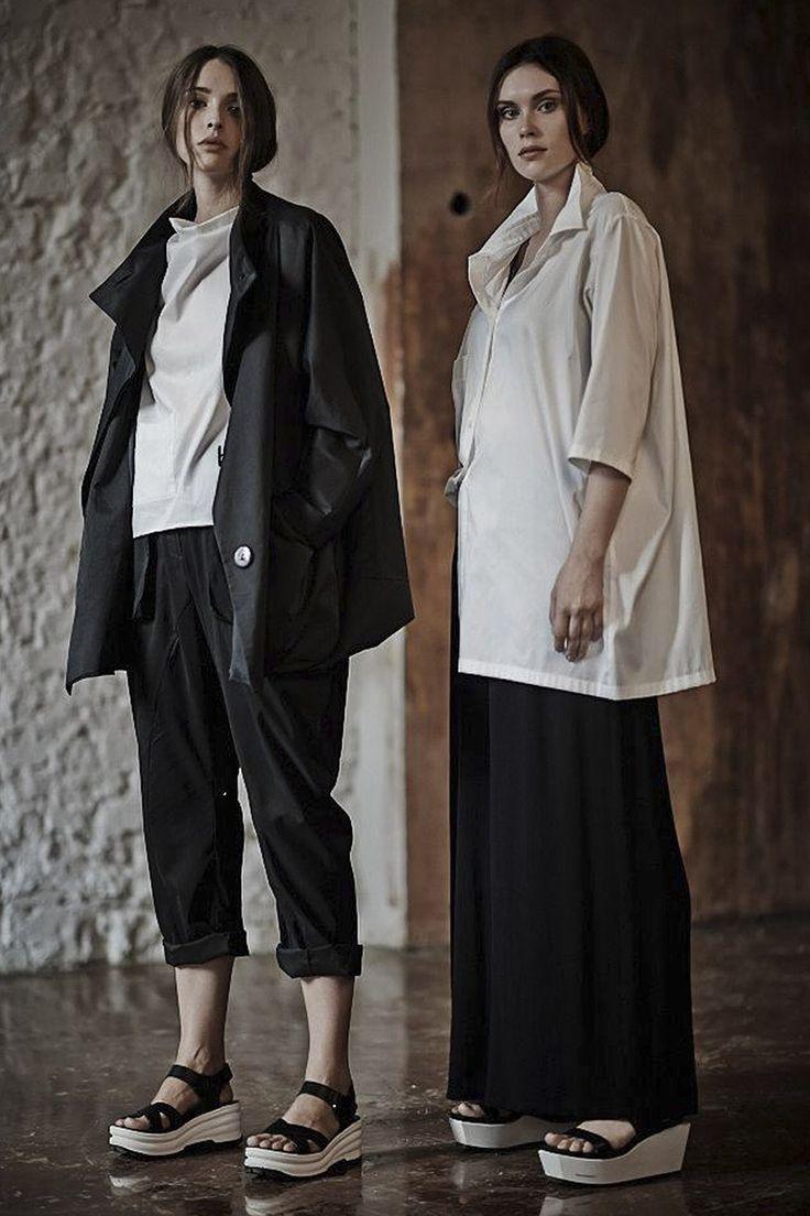 Купить ПЛАЩ ЯПОНИЯ подкладка от Lesel (Лесель) российский дизайнер одежды