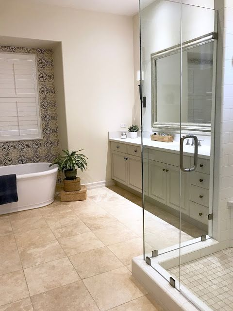 311 best images about bathroom ideas on pinterest house for Casual bathroom ideas