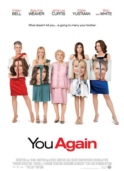 http://images.moviepostershop.com//you-again-movie-poster-1020549250.jpg