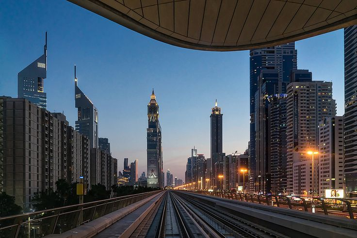 Dubai Metro Ride Thinking of visiting Dubai? GET THE BEST DEALS ON ACCOMMODATION IN DUBAI HERE Our hotel search engine…