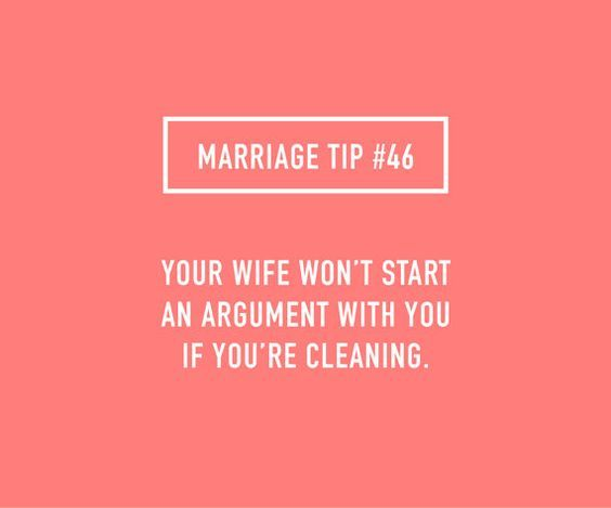 Funny Marriage Advice Quotes Best 20+ Anniversary M...