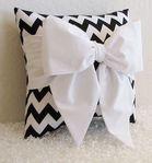 Мобильный LiveInternet Декоративные подушки с бантиками | dikulya67 - МОЙ МИР |