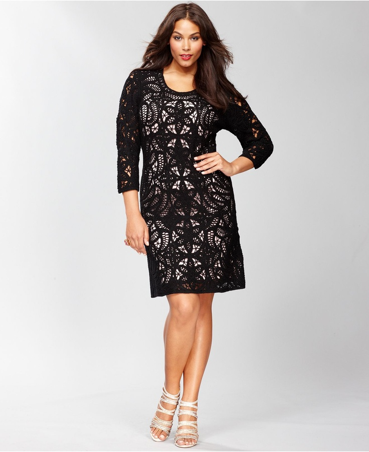 Get the best deals on inc plus size and save up to 70% off at Poshmark now! Whatever you're shopping for, we've got it.