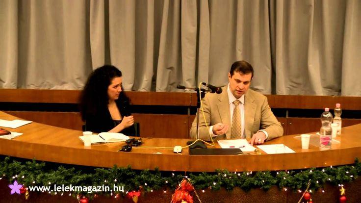 Vjacseszlav Konyev: A fiatalítás módszertana