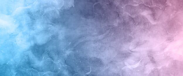 النجوم السديم النجوم الزرقاء خلفية الحد الأدنى Fundo De Aquarela Ceu Estrelado Lens Flare