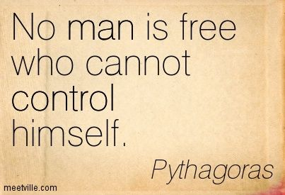 PYTHAGORAS QUOTES MUSIC - image quotes at BuzzQuotes.com