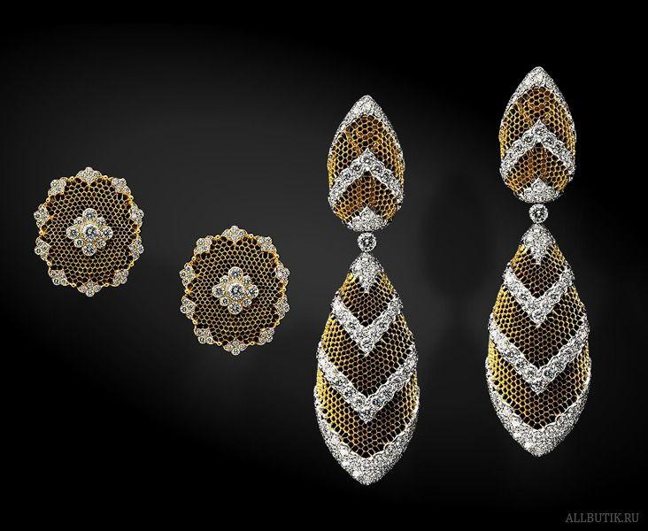 San Diego Jewelry Buyer Reviews: Leo Hamel, SDJB & SDBG
