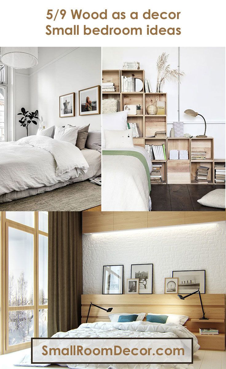Asian Inspired Bedrooms Design Ideas Pictures Asian Style Bedrooms Minimalist Bed Modern Bedroom Design
