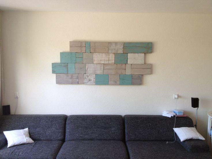 Decoratie Gips Woonkamer