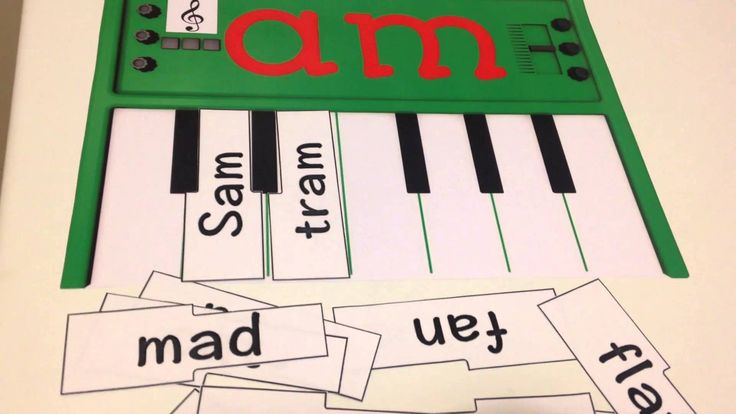 Energize your lessons when you teach reading! Use PIANOS ;) Kids should match keys with certain pianos. Read, sing and have fun! I decided to create some fun...