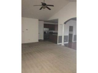 $155,000 - 305  Weatherford Drive Jacksonville, NC 28540, .