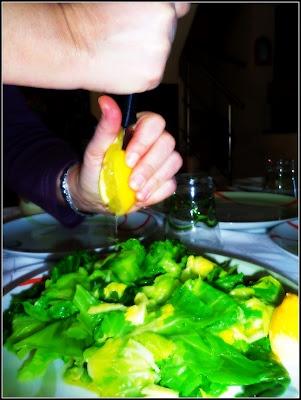 make it easy- εύκολο στύψιμο του λεμονιού