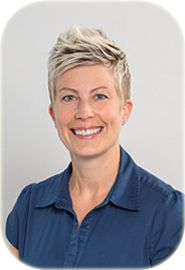 Brooke E. Andrews, PA-C is board certified by the National Commission of Certification of Physician Assistants. She has additional certification from the National Association of Athletic Trainers Board of Certification.
