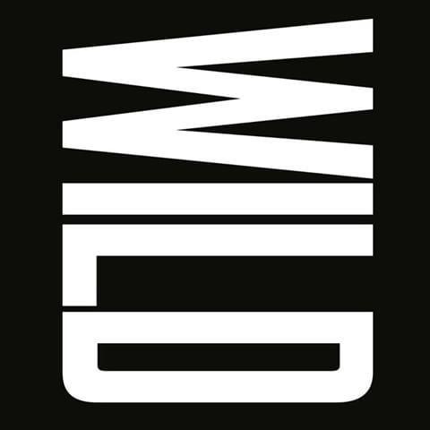 Sydney Dance Company — WILD